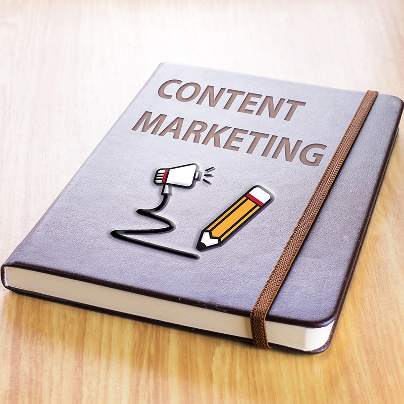 contentmarketing content online marketing