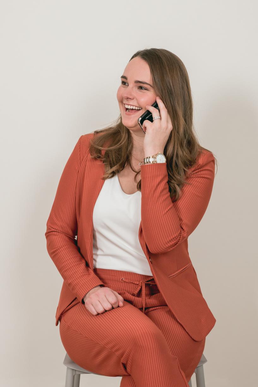 campagnemanagement campagne marketing communicatie mijn marketingbureau jennifer